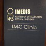 周波数から体の不調や病気の可能性を発見するイメディス(IMEDIS)を体験しました!!